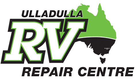 Ulladulla RV Repair Centre